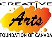 Creative Arts Fondation of Canada
