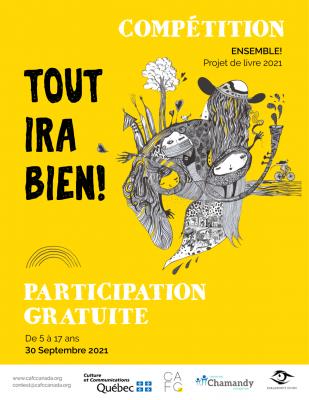 poster-final-2-02-1187x1536_vfr_02